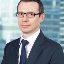 Антон Родичев