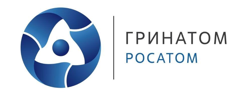 Гринатом продолжит перевод российских госкомпаний на отечественное программное обеспечение