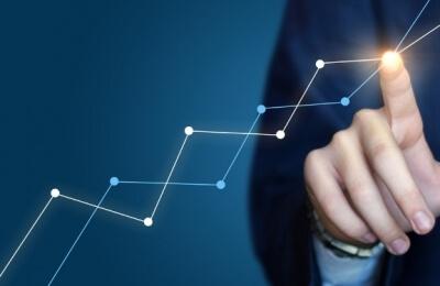 Как повысить операционную эффективность бизнеса