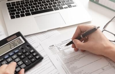 Налоговые нововведения — 2021