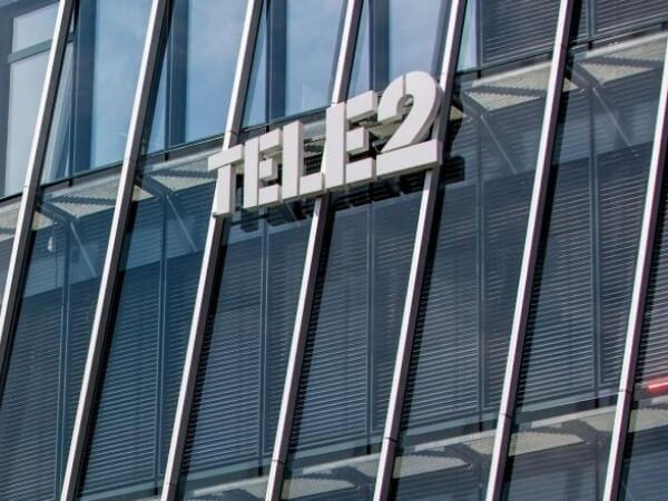 Опыт: Как ОЦО Tele2 внедряет сервисную модель