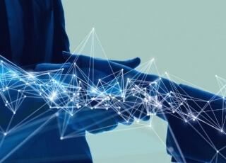 Партнерство с бизнесом. Шесть шагов на пути к взаимопониманию