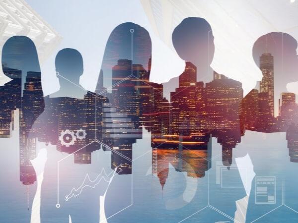 Планирование IТ-инфраструктуры ОЦО: на что обратить внимание
