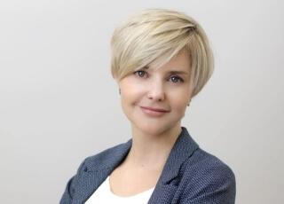 Екатерина Румянцева, МФ ОЦО «Ростелеком»