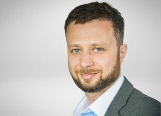 Николай Голдович, Sanofi Business Services (Будапешт)