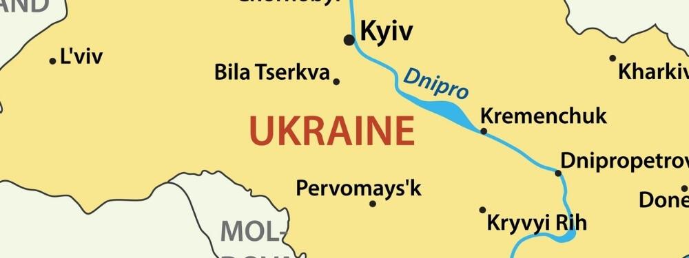 Индустрия ОЦО в Украине. Посмотрим детально