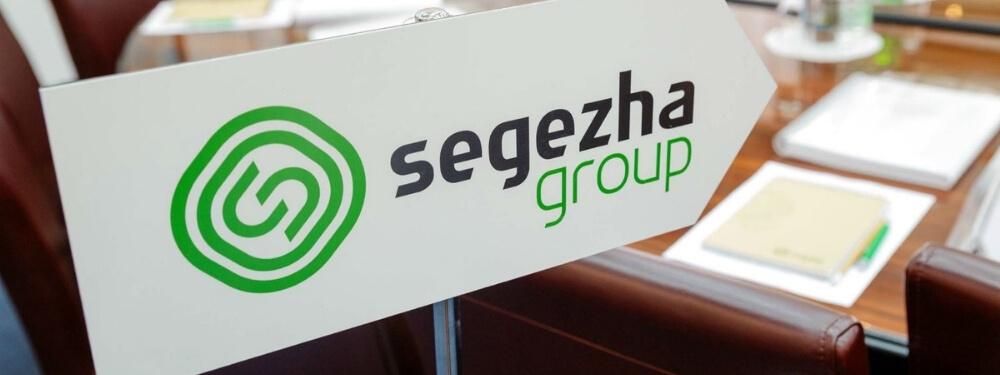 ОЦО Segezha Group расширяет свой функционал