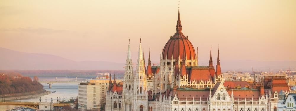 Большинство ОЦО в Венгрии планируют расширять свою деятельность