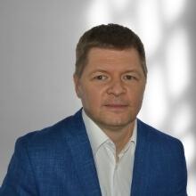 Владислав Воробьев