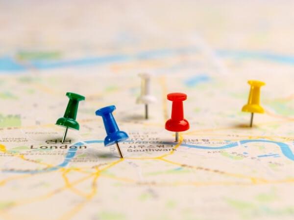 Выбор локации для ОЦО: семь важных вопросов