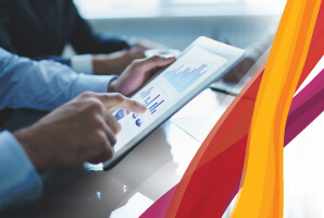 Совместная разработка KPI's для повышения финансовой эффективности банка