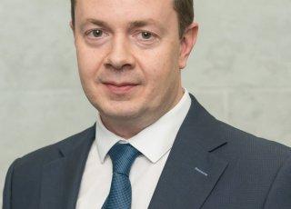 Артем Отрубянников