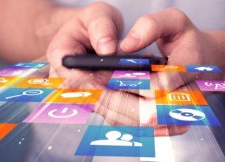 Все IТ-системы в одном смартфоне: возможности и риски