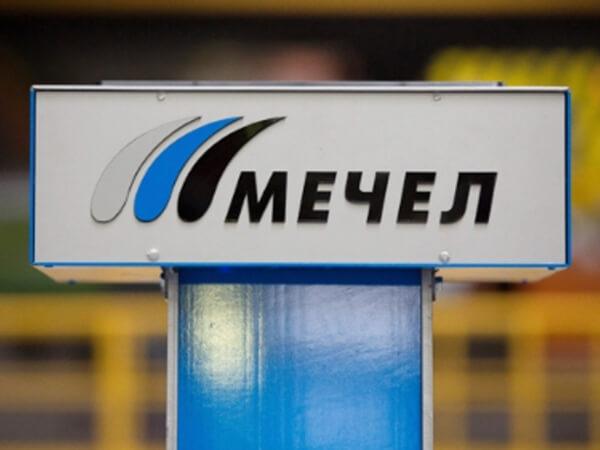 «Мечел-Сервис» перешла на ЭДО с 66% контрагентов