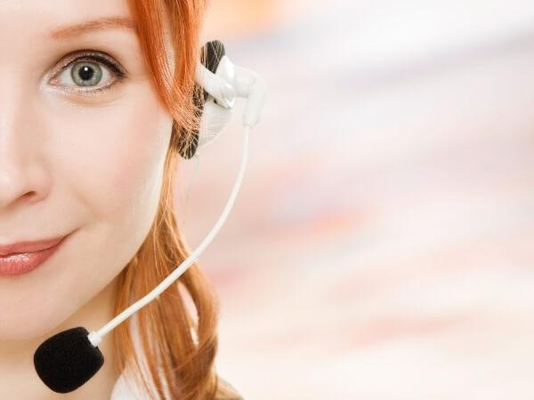 Эффективная работа контакт-центра: проблемы и решения
