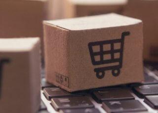 Эффективность функции закупок. Исследование Клуба ОЦО