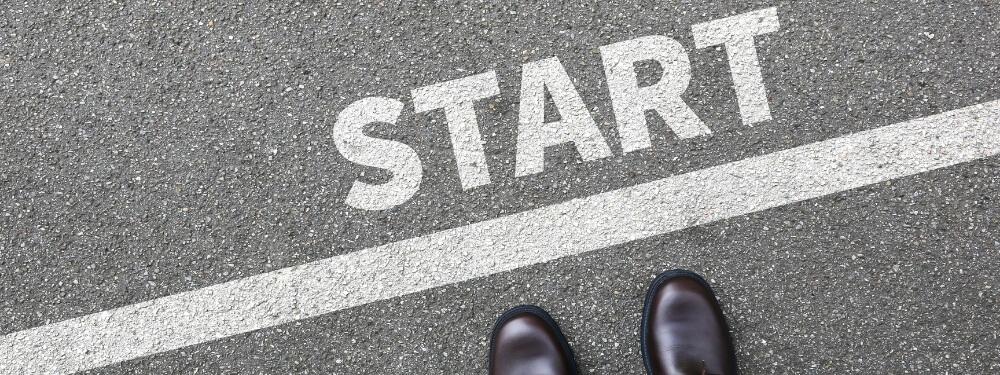 Создание ОЦО: с чего начать?