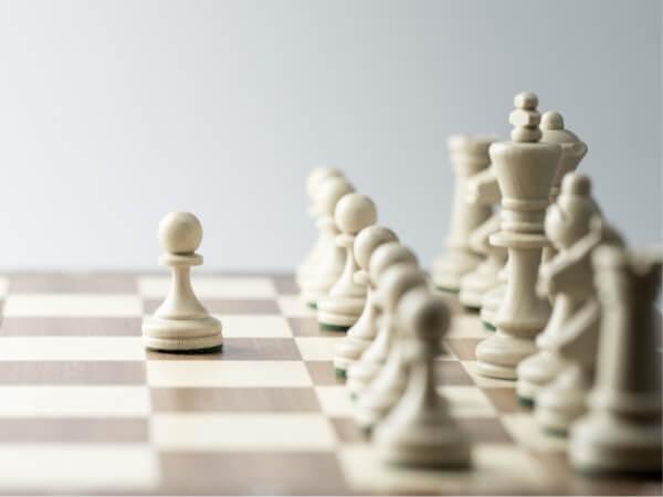 Как решать проблемы GBS, не теряя темпов роста
