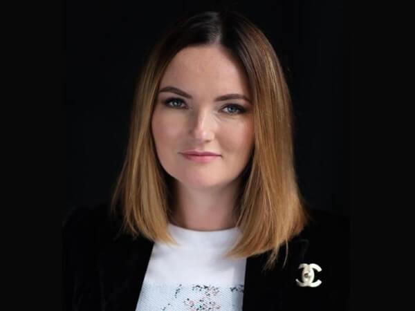 Екатерина Юрченко, ГПМ Партнер