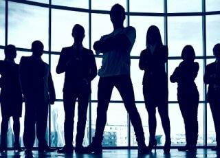 Эффективные коммуникации с сотрудниками при запуске ОЦО