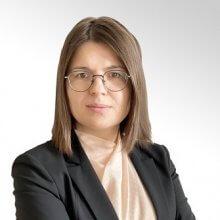 Марианна Корнеева
