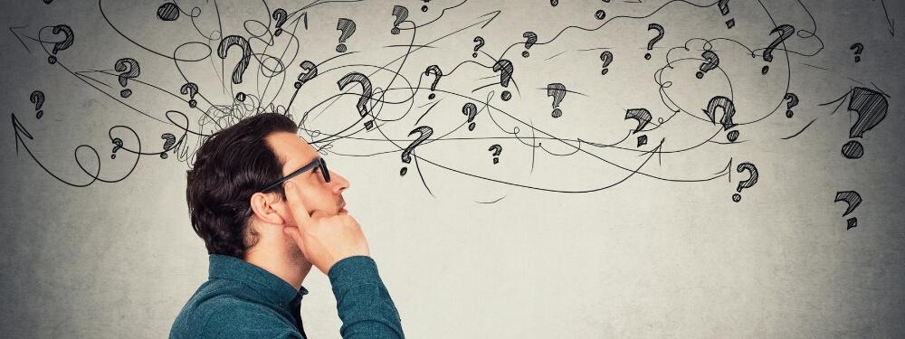 Запуск ОЦО: советы профессионалов