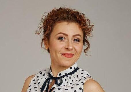 Татьяна Матвиенко возглавила Центр поддержки бизнеса АСГ