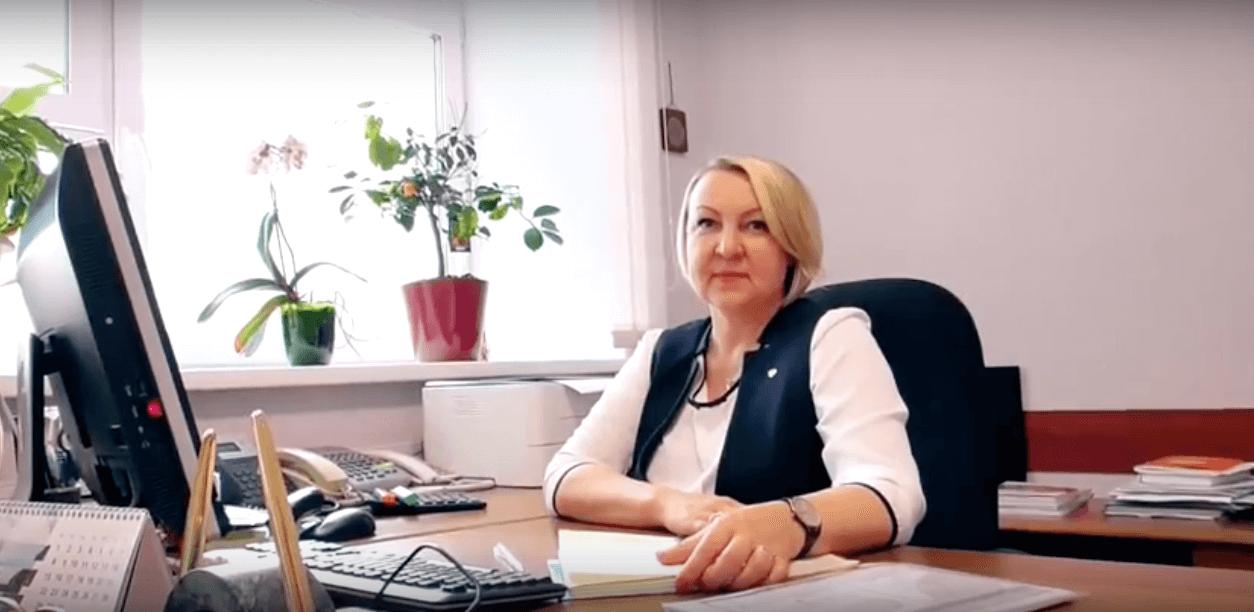Западно-Сибирский региональный общий центр обслуживания РЖД: 10 лет вместе!