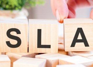 «Обратный» SLA: как зафиксировать обязательства бизнеса перед ОЦО