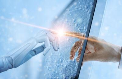 Структурированный подход к автоматизации ОЦО