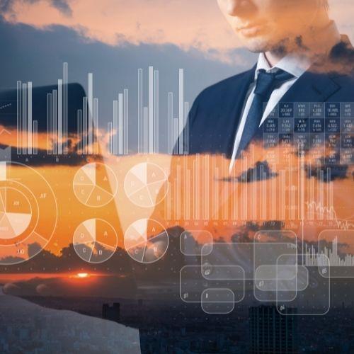 Управление возможностями и рисками в аутсорсинге