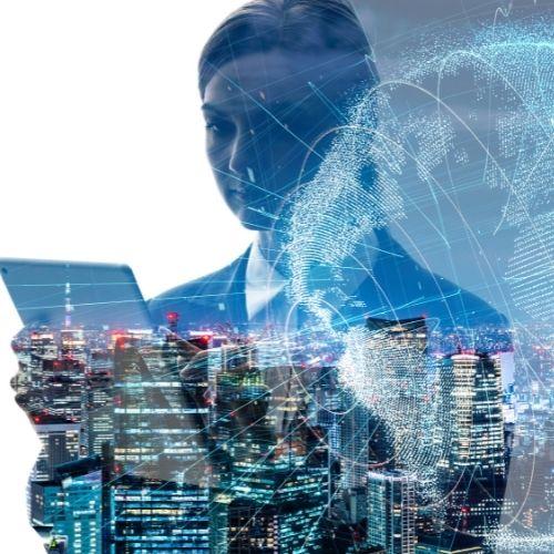 Оптимизация бизнес-процессов ОЦО через внедрение инструментов Lean6Sigma