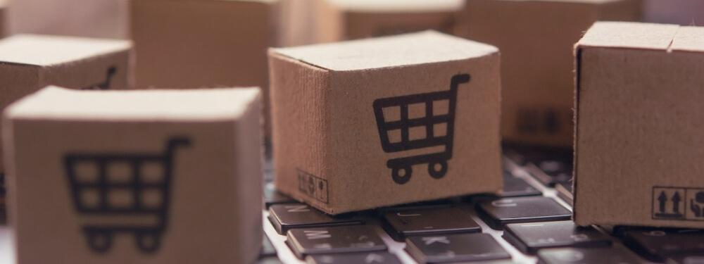 Эффективность функции закупок. Результаты исследования