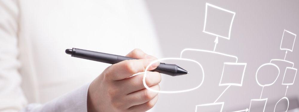 Новый руководитель ОЦО: фокус на бизнес-процессы и ИТ-архитектуру