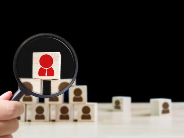 Клиентоориентированность для менеджеров ОЦО