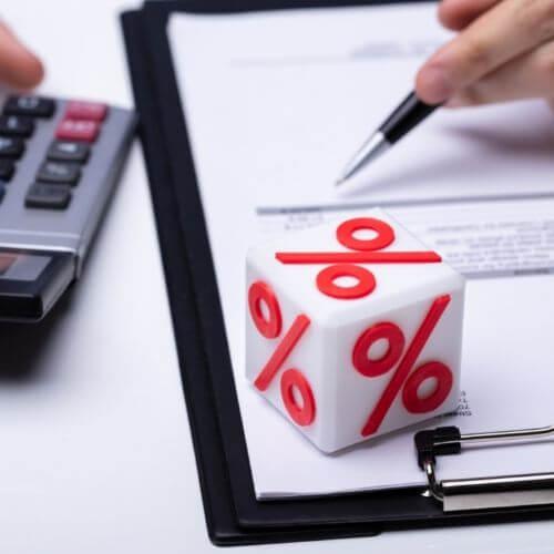 Формирование Кредитной Функции и Политики