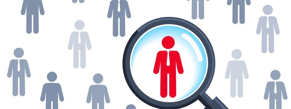 Клуб ОЦО ищет аналитика в свою команду